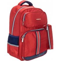 """Рюкзак шкільний 16"""""""
