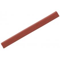 Пастель суха / крейда Faber-Castell POLYCHROMOS колір венеціанський червоний №190 (Venetian red)