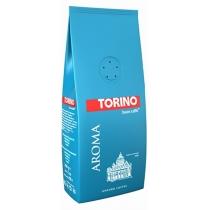 Кава мелена Torino Aroma, 200г