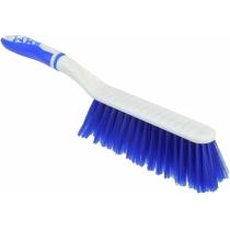 Щітка універсальна, Economix Cleaning, синя