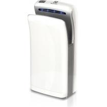 Сушарка для рук Electrolux  EHDA /HPF-1200 , біла