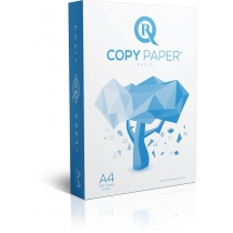 Папір BASIC COPY A4 80 г/м2, 500  арк./пач
