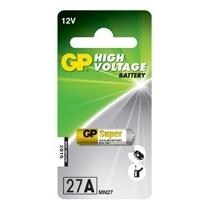 Батарейка GP MN27 1 штука в упаковці