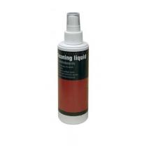 Рідина-спрей для очищення маркерних дошок, 50мл
