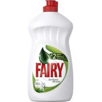 Засіб для миття посуду Фруктовий Fairy 500 мл