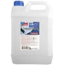 Засіб для миття підлоги кахельної Сан-клін 5 л