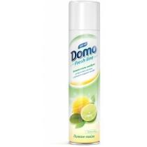 Освіжувач повітря Лимон-лайм DOMO 300 мл