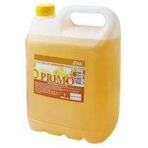 Мило рідке Аtma Primo для рук та тіла з запахом апельсину 5 л