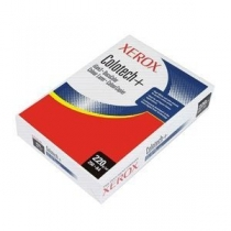 Папір XEROX Colotech Plus  A4 220г/м2, 250арк  (7971)
