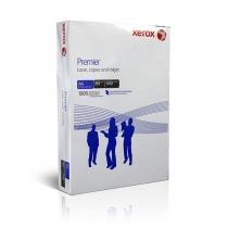 Папір офісний  XEROX Premier, A4, 80г/м2, 500 арк., клас A