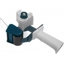 Диспенсер Economix для пакувальної клейкої стрічки 50 мм