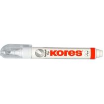 Коректор - олівець Kores Metal Tip, 10 г