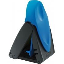 Оснащення кишенькова для круглої печатки d 40 мм TRODAT 9440