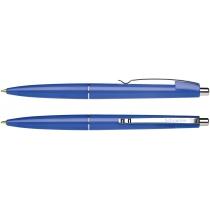 Ручка кулькова Schneider OFFICE синя