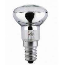 Лампа рефлекторна 60W  E14 R50, ІСКРА