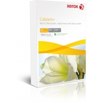 Папір XEROX Colotech Plus A4 280 г/м2, 250 арк, (8979)