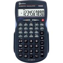 Калькулятор інженерний Optima O75523