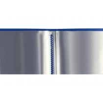 """Папка на 20 файлів """"Калейдоскоп"""",асорті(О30694)"""