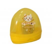 Чинка  Kitten