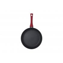 Сковорода RINGEL Chili глибока 28 см б/кришки