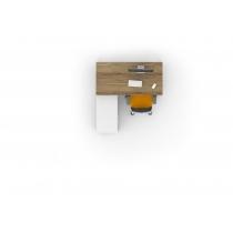 Комплект меблів, Джет, J1
