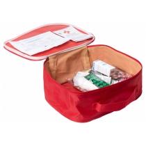 Аптечка медична для офісу (тип С, 5-10 чол), 44 вкладення