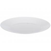Тарілка LUMINARC HARENA /НАБІР/6X25 см/обід.