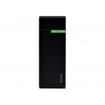 УМБ акция Leitz Complete USB HiSpeed PowerBank Complete 5200