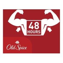 Роликовий дезодорант-антиперспірант Old Spice Citron 50мл