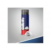 Піна для гоління Gillette Classic 200 мл