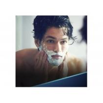 Піна для гоління Gillette Series Conditioning Очищаючий та Тонізурующій 250 мл