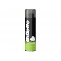 Піна для гоління Gillette Lemon Lime 200 мл