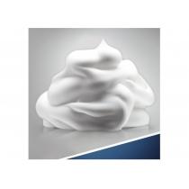 Піна для гоління Gillette Foam Sensitive Skin