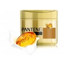Маска для волосся Pantene Pro-V Інтенсивне відновлення 300 мл