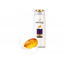 Шампунь для волосся Pantene Pro-V Додатковий обсяг 250 мл