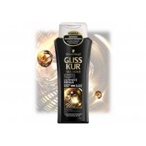 Шампунь Gliss Kur Ultimate Repair для сильно пошкодженого та сухого волосся 250 мл