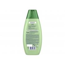 Шампунь Schauma 7 трав для нормального і жирного волосся, які вимагають частого миття 400 мл