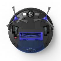 Робот-пилосос ANKER Eufy RoboVac 35C Black