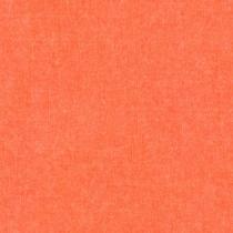 Папір гофрований флуоресцентний 20%, 50х200см, кораловий