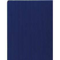 Гофрокартон 160±10 г/м 2. Формат A4 (21х29,7см), синій