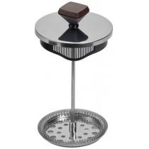 Френч-прес POLARIS Albero-1000FP нерж.сталь, 1000 мл (016180)