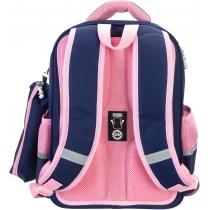 """Рюкзак шкільний 15"""""""