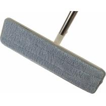 Насадка для швабри з віджиманням, Optima Cleaning