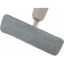 Насадка для спрей-швабри, Optima Cleaning