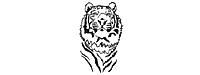 Білий тигр