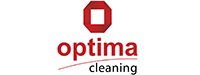 Optima Cleaning