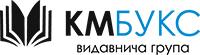 КМ БУКС