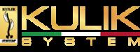 KULIK-SYSTEM